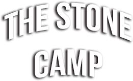 THE STONE CAMP